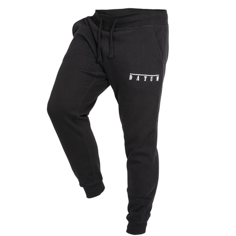 Datum Sweatpants