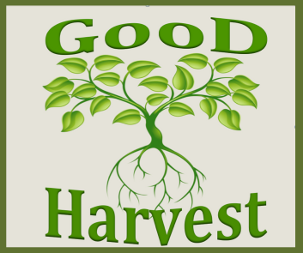 Good Harvest Marcoola