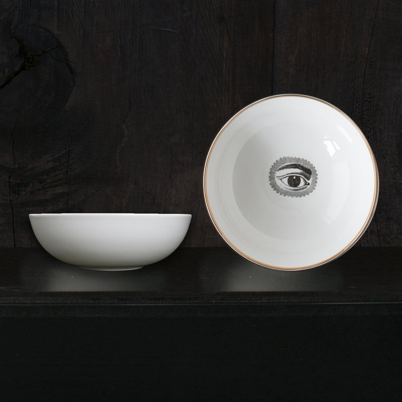 Art of Science 18cm Bowls