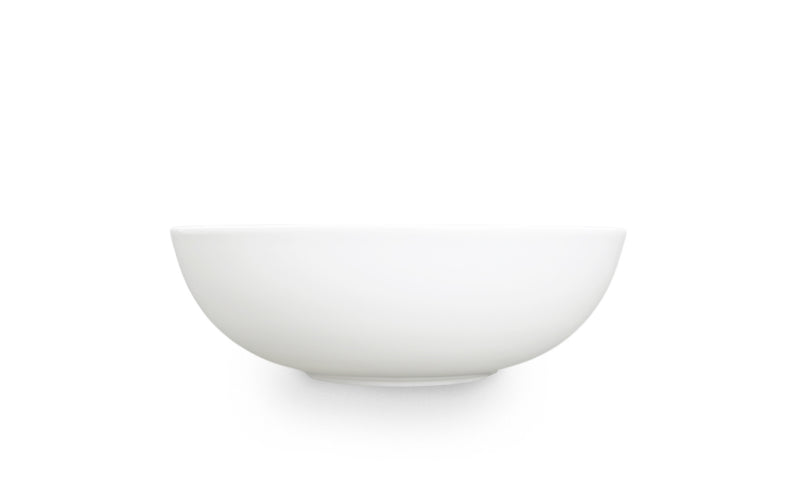 23cm Serving Bowl