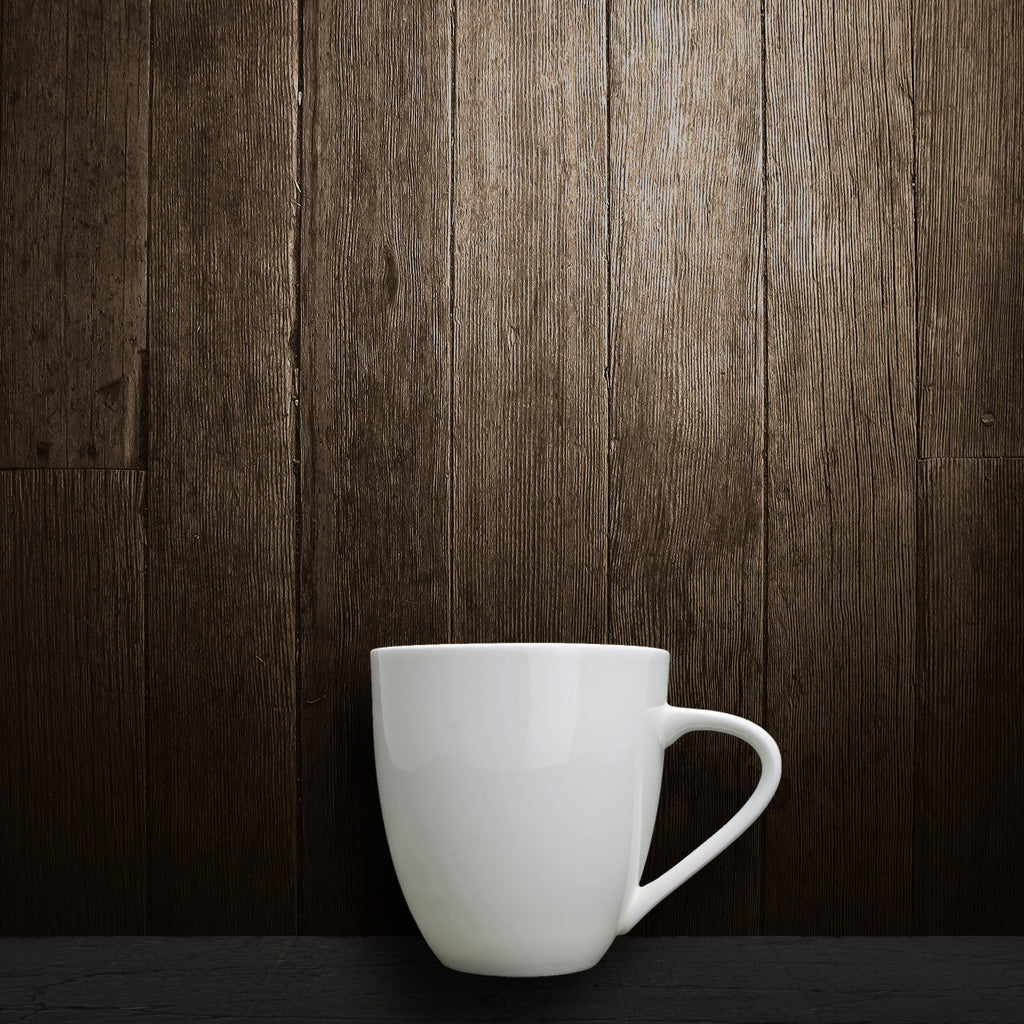 Cappucino Mug 250ml