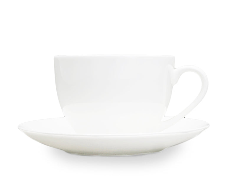 Cup and Saucer 250ml