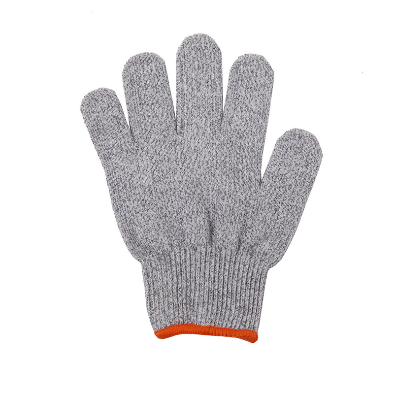 Junior Chef Cut Resistant Glove