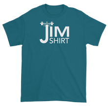 Jim Shirt (Men's T-shirt)