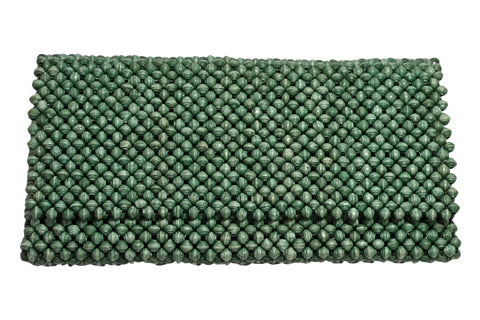 Clutch 4Africa #1053 Dusty Green