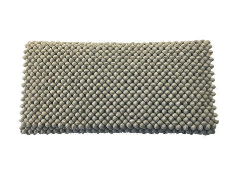 Clutch 4Africa Light Grey