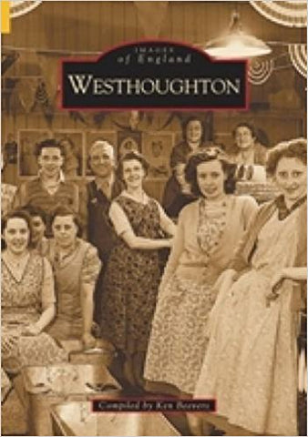 Westhoughton - Images of England