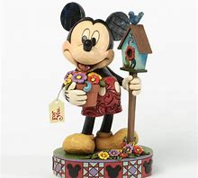 Disney Traditions- Mickey Mouse - For You