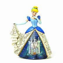 Disney Traditions - Cinderella.