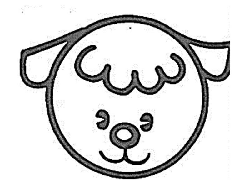 How to Draw a Cartoon Sheep and 5 Fun Activity Ideas