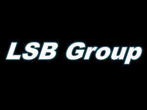 LSB Group One-Stop Online Shop