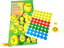 "Load image into Gallery viewer, SWSK17 ""Smile! It is Good."" Super Value Set of 6"