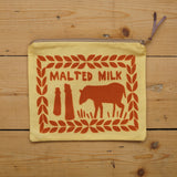 Malted Milk Biscuit Pouch