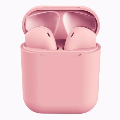 Sale Macaron Wireless Bluetooth Earphones SD00971