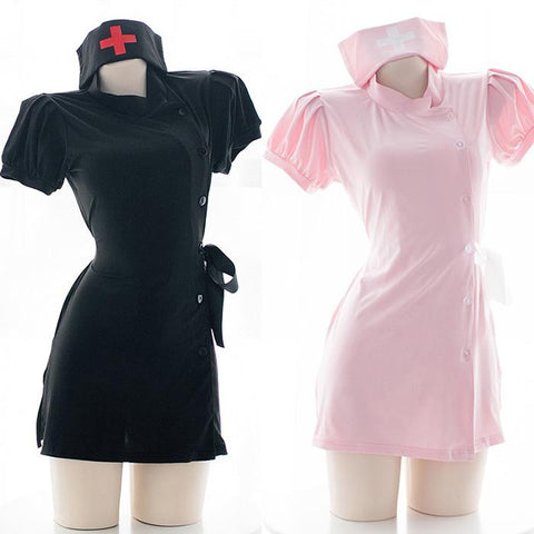 Nurse Me Uniform SD02432