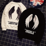 Angels Lucifer Sweater SD00535