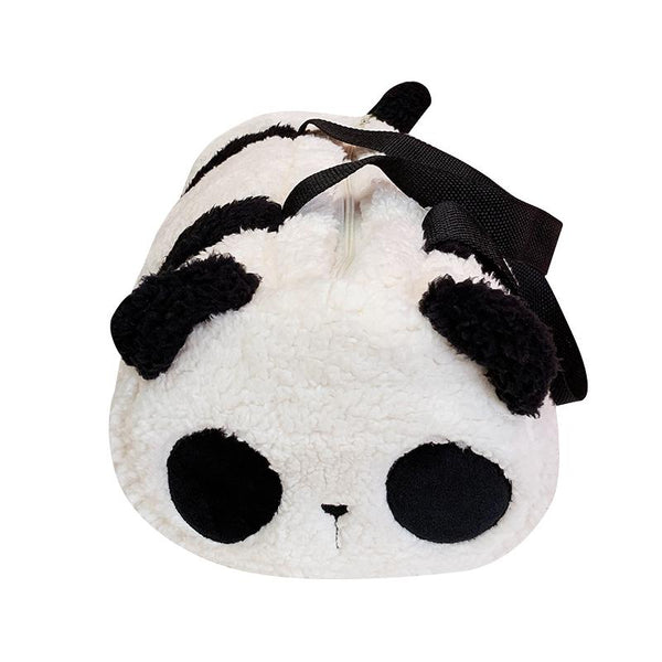 Panda Kawaii Hand Bag SD01039