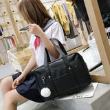 Japanese School Bag SD01354