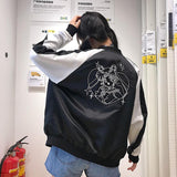 Sailor Moon Jacket SD01039