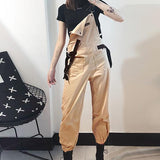 Casual Trouser long Pants SD00138 - SYNDROME - Cute Kawaii Harajuku Street Fashion Store