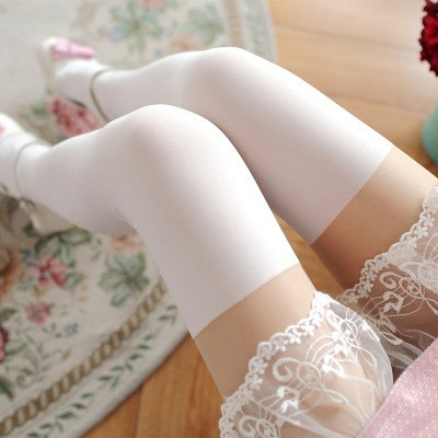 All Day Tights SD01406 - SYNDROME - Cute Kawaii Harajuku Street Fashion Store