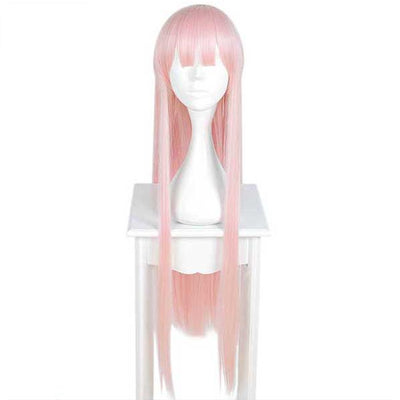 Zero Two Wig SD01531 - SYNDROME - Cute Kawaii Harajuku Street Fashion Store