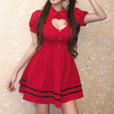 Love Show Off Dress SD01284