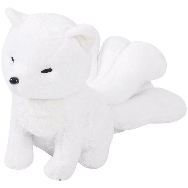 Nine Tails Fox Plush SD00873