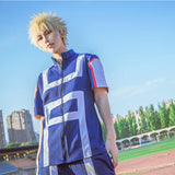 My Hero Academia U.A High School Training Uniform SD01596