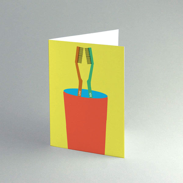 A5 Greeting Cards.