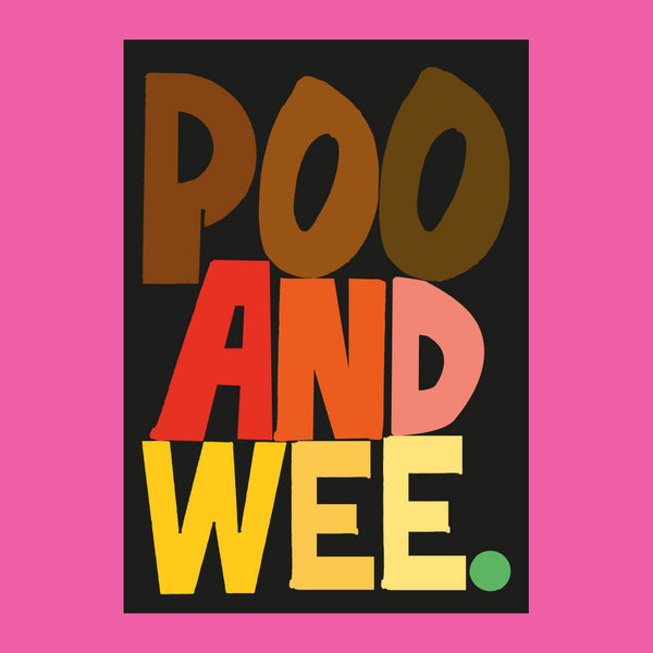 A6 Greeting Cards.