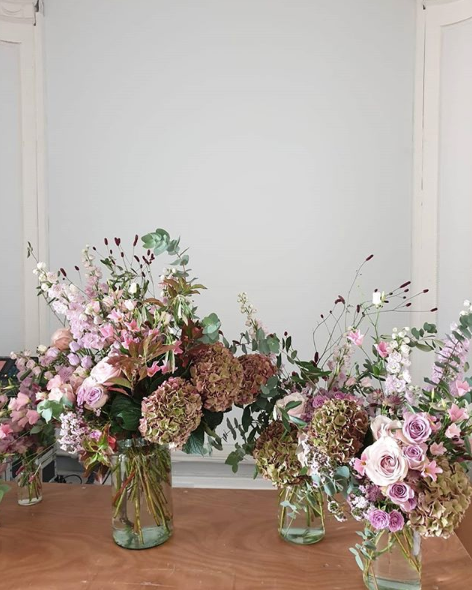 partyflowers