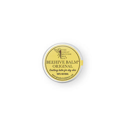 The Great British Bee Co. Beehive Balm 15g