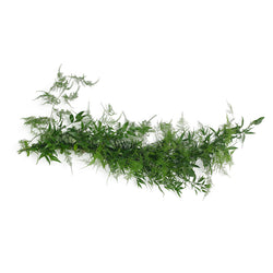 Ready To Wear Foliage Garland