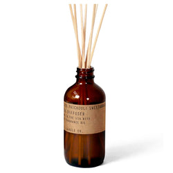 PF Candle Co Bottle Room Diffuser