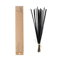 Pinon Incense Pack (15 Sticks)