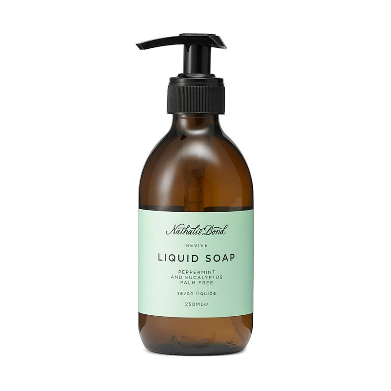 Revive Liquid Soap