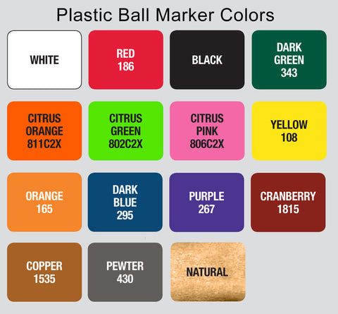 dime_size_golf_ball_marker_colors
