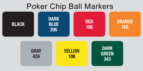 poker_chip_ball_marker_colors