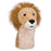 Lion Animal Club Driver Head Covers
