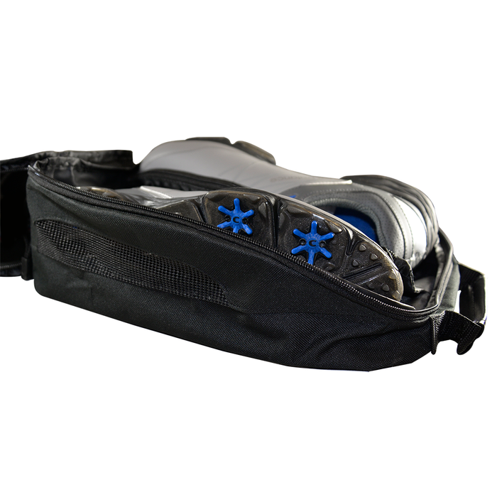 CHAMP® Shoe Bag