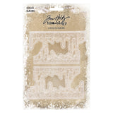 Tim Holtz Idea-ology 2020 - Icicles