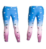 Noli Yoga Sky Bird Legging