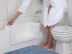 Health & Beauty:Medical, Mobility & Disability:Bathroom Safety