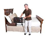 Health & Beauty: Medical, Mobility & Disability:Mobility Equipment:Bedroom Safety