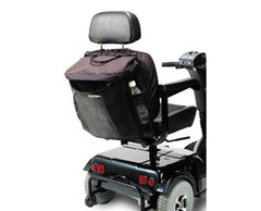 Health & Beauty:Medical, Mobility & Disability:Mobility Equipment:Wheelchair, Walkers, Scooters, and Accessories