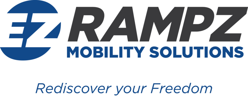 EZ Rampz/Mobility Solutions