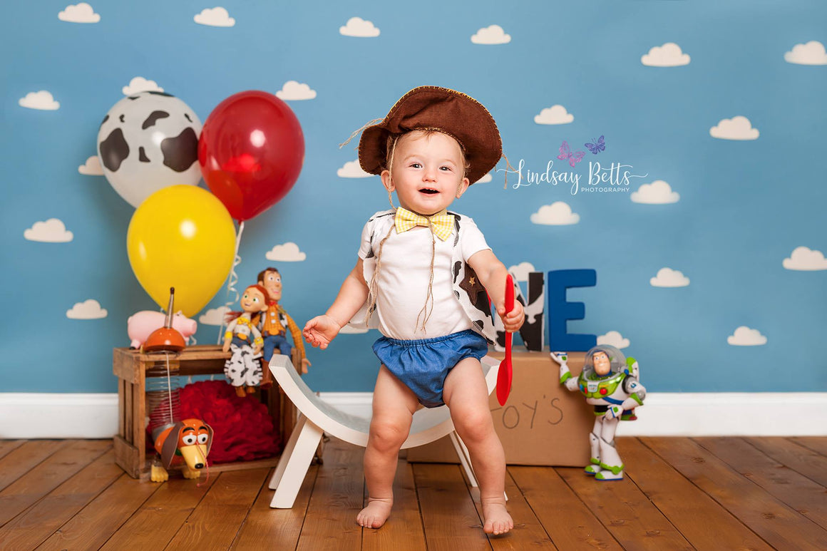 children photography ideas