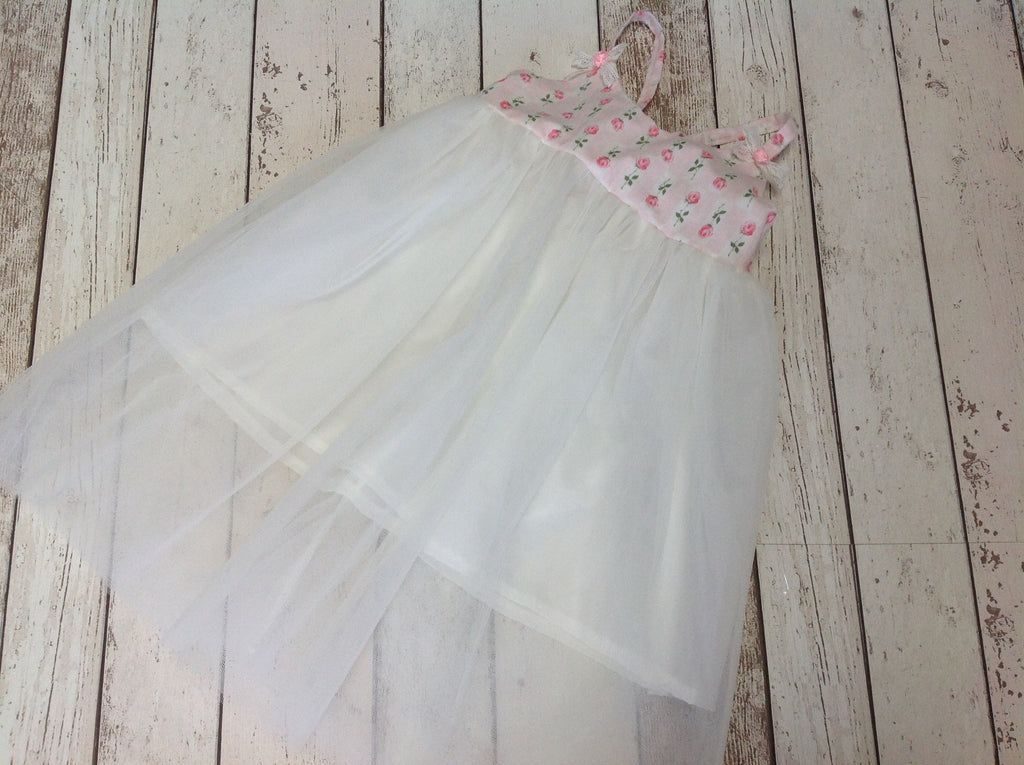 Girl Dresses - Styled Sessions - Various Ages - Ready to ship - SALE ITEM