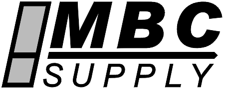 MBC SUPPLY